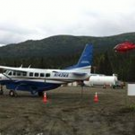 Wright Air Service , Airports, Airlines, Fairbanks, Alaska