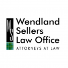 Wendland Sellers Law Office, Attorneys, Services, Blue Earth, Minnesota
