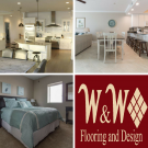 W & W Flooring and Design, Hardwood Floor Installation, Floor & Tile Supplies, Floor Contractors, Foley, Alabama