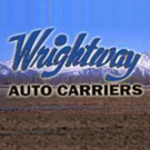 Wrightway Auto Carriers, Inc., Auto Transporters, Anchorage, Alaska