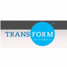 Transform Fitness NYC, Fitness Trainers, Fitness Centers, New York, New York
