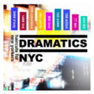 Dramatics, Beauty Salons, Hair Salon, Hair Care, New York, New York