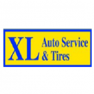 XL Auto Service & Tires, Brake Service & Repair, Tires, Auto Repair, Canandaigua, New York
