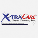 Xtra Care Carpet Cleaners, Upholstery Cleaning, Floor & Tile Cleaning, Carpet and Rug Cleaners, Dayton, Ohio