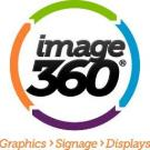 Image360 Apple Valley, Signs, Sign Printing, Custom Signs, Saint Paul, Minnesota