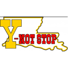 Y-Not Stop , Food Stores, Gas & Service Stations, Convenience Stores, Ville Platte, Louisiana
