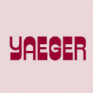 Yaeger Rug & Furniture Cleaners, Carpet and Rug Cleaners, Services, Webster, New York