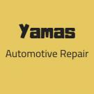 Yamas Automotive Repair, Auto Repair, Services, Honolulu, Hawaii