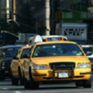 Yellow of San Gabriel Valley, Transportation Services, Taxis and Shuttles, taxi services, Hacienda Heights, California