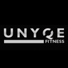 Unyqe Fitness, Pool and Spa Service, Fitness Centers, Gyms, Honolulu, Hawaii