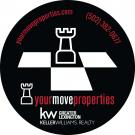 Your Move Properties with Keller Williams Greater Lexington, Real Estate Agents & Brokers, Residential Real Estate Agents, Real Estate Agents, Lexington, Kentucky