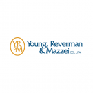 Young, Reverman & Mazzei Co., L.P.A., Workers Compensation Law, Auto Accident Law, Personal Injury Law, Mason, Ohio