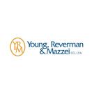 Young, Reverman & Mazzei Co., L.P.A., Personal Injury Law, Services, Cincinnati, Ohio