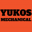 Yukos Mechanical Inc., Heating and AC, Air Conditioning Contractors, HVAC Services, New City, New York