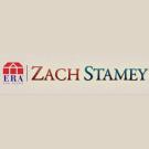 Zach Stamey Real Estate, Real Estate Agents, Cornelius, North Carolina