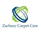 Zachary Carpet Care, Carpet, Services, Rockwall, Texas