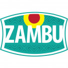 ZAMBU, Liquor Store, Beverage Distribution, Lake Ozark, Missouri