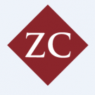 Zangari Cohn Cuthbertson Duhl & Grello P.C., Business Attorneys, Estate Planning Attorneys, Real Estate Attorneys, New Haven, Connecticut