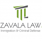 Zavala Law, PLLC, Immigration Lawyers, Services, Austin, Texas