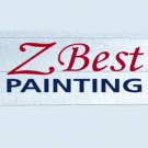 Z Best Painting, Painting Contractors, Services, Tate, Georgia