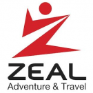 Zeal Adventure and Travel, Travel, Services, White Plains, New York