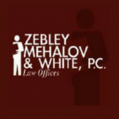 Zebley Mehalov & White PC, Estate Planning Attorneys, Bankruptcy Attorneys, Attorneys, Uniontown, Pennsylvania