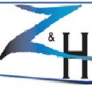 Z&H Enterprises Inc., Home Inspection, Radon Testing, Lincoln, Nebraska