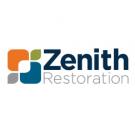 Zenith Restoration, Restoration Services, Services, Milford, Ohio