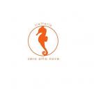 Zero Otto Nove, Pizza, Italian Restaurants, New York, New York