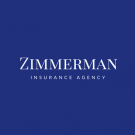 Zimmerman Insurance Agency , Home Insurance, Finance, High Point, North Carolina