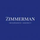 Zimmerman Insurance Agency , Business Insurance, Home and Property Insurance, Home Insurance, High Point, North Carolina