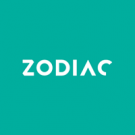 Zodiac , Specialized Software, Marketing Consultants, Software Developers & Consultants, New York, New York