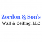 Eugene Zordan and Son's Wall & Ceiling, LLC, Drywall, Plastering Contractors, Drywall Contractors, Torrington, Connecticut