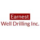 Earnest Well Drilling Inc, Well Drilling Services, Water Well Services, Water Well Drilling, Milford, Nebraska