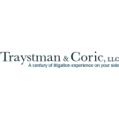 Traystman & Coric LLC, Family Attorneys, Personal Injury Attorneys, Attorneys, New London, Connecticut