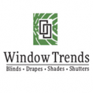 Window Trends, Window Treatments, Shutters, Blinds, Kalaheo, Hawaii