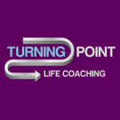 Turning Point Life Coaching, Business Development, Relationship Coaches, Life Coaching, Rochester, New York