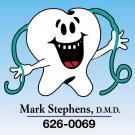 Mark Stephens DMD, Cosmetic Dentistry, Health and Beauty, Richmond, Kentucky