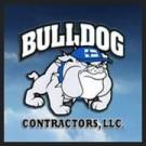 Bulldog Contractors, LLC, Window Installation, Siding Contractors, Roofing Contractors, Bloomington, Minnesota