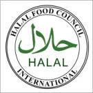 Classic Red Hots Albasha, Caterers, Middle Eastern Restaurants, Mediterranean Restaurants, Chesterfield, Missouri