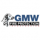 GMW Fire Protection, Fire Protection Systems, Fire Suppression, Fire Sprinklers, Anchorage, Alaska