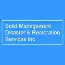 Solid Management Disaster & Restoration Services Inc, Home Remodeling Contractors, Mold Removal, Water Damage Restoration, Pagosa Springs, Colorado