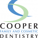 Cooper Family Dentistry, Dentists, Health and Beauty, Gilbert, Arizona