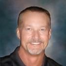 Cornhusker Chiropractic PC, Pain Management, Chiropractors, Chiropractor, Lincoln, Nebraska