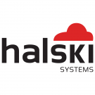 Halski Systems, IT Services, Business Services, Telecommunications, Gainesville, Georgia