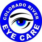 Colorado River Eye Care, Eye Doctors, Eye Care, Optometrists, Bullhead City, Arizona
