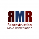Reconstruction Mold Remediation, Remodeling, Mold Removal, Mold Testing & Inspection, East Windsor, New Jersey