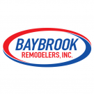 Baybrook Remodelers, Inc., Roofing and Siding, Roofing, Construction, West Haven, Connecticut