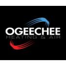 Ogeechee Heating & Air, Heating and AC, Heating & Air, Hagan, Georgia