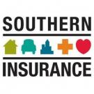Southern Insurance Associates, Insurance Agents and Brokers, Insurance Agencies, Auto Insurance, Hixson, Tennessee